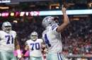 Cowboys vs. Falcons: Five bold predictions for hopeful exorcism