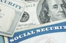 4 Social Security Facts You Need to Know for 2019