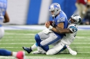 Bold prediction of the week: Lions hang in there