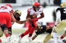 Pac-12 football roundup: Utah wins Pac-12 South, Washington State keeps rolling