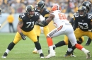 Three Steelers who need to step up in order to beat the Jaguars in Week 11