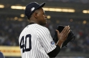 Yankees 2018 Roster Report Card: Luis Severino