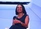 Could Condoleezza Rice be the next Browns coach?