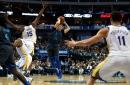 After loss to Mavs, Warriors address Draymond Green-Kevin Durant turmoil - and praise Mavericks rookie Luka Doncic