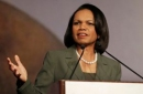 Cleveland Browns want to interview Condoleezza Rice for coach (what?)