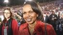 Browns rumors: Cleveland considering Condoleeza Rice for head-coaching job