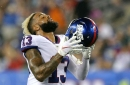 Giants-Bucs 2018 Week 11 live stream: New York tries for second straight victory