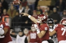 Notes, quotes and stats from the Arizona Wildcats' 69-28 loss to Washington State