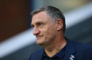 Tony Mowbray gives this revealing interview which West Brom fans will appreciate