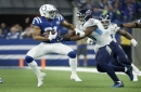 Colts make statement in fourth consecutive win
