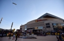 Eagles at Barons preview: Cuda from the Cleve