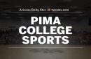 National champion Pima soccer team returns home after 'historic' season
