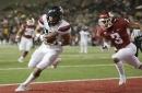 Arizona Wildcats rewind: Five takeaways from the UA's 69-28 loss to Washington State