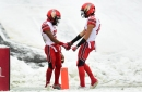 Utes move up in both AP and Coaches Poll