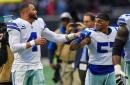 BTB Cowboys podcast: Celebrating the win over Atlanta