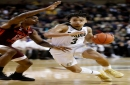 Purdue basketball proved in the Charleston Classic that effort will not be a problem