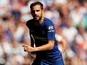 AC Milan 'make Cesc Fabregas contact'