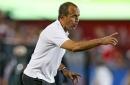 Major Link Soccer: Oscar Pareja headed to Club Tijuana