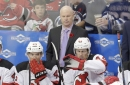 It May Not Be as Bad as it Seems: A Defense of Sorts of John Hynes
