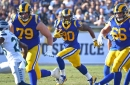 Rams-Chiefs: Film preview shows Gurley could be difference maker