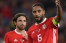 Ashley Williams accused of calling fans mugs - but Stoke City fans won't mind