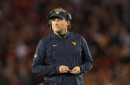 Dana Holgorsen's name mentioned among candidates to replace Mike MacIntyre at Colorado