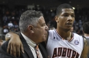 Xavier v. Auburn: preview, matchups, keys to the game
