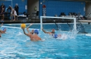 UCLA Men's Water Polo To Defend Title as Three Seed in NCAA Tournament