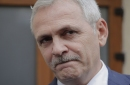 6 Romanian ministers fired as party leader seeks more power