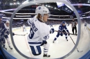 Weighing the William Nylander question