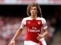 Matteo Guendouzi praises Arsenal's