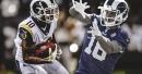 Rams news: Los Angeles activate Pharoh Cooper, move Cooper Kupp to IR