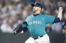 Yankees Make First Big Move. Win the Paxton Sweepstakes