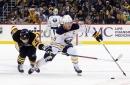 RECAP: Penguins blow a four-goal lead, lose to Sabres in OT 5-4