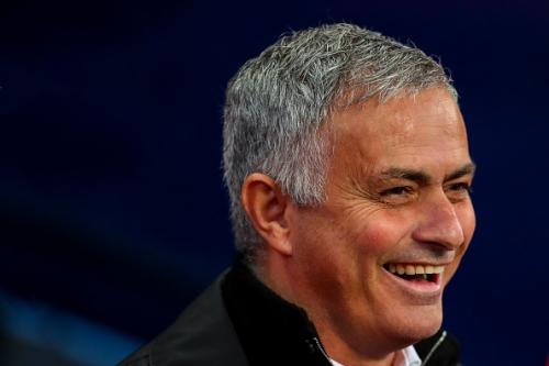 Brazil forward Everton Soares responds to Manchester United transfer speculation