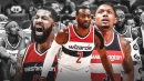 Players meltdown happened after Wizards' 3-game winning streak