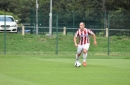 Charlie Adam eyes up possible loan move out of Stoke City