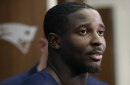 New England Patriots injury updates: Shaq Mason, Sony Michel among players benefiting from bye week