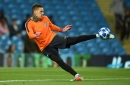 The Ederson moment that shows he's taking Manchester City - and goalkeeping - to another level