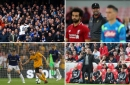 Five key games before Christmas that can boost Man City's title chances
