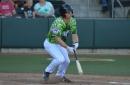 Arizona Fall League Final Recap: Nico Hoerner shines for Solar Sox