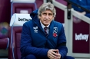 West Ham manager Manuel Pellegrini will face legacy battle in Man City reunion