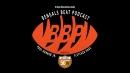 Bengals Beat Podcast: Frayed nerves, Lewis' seat, Jurassic Park plot twists