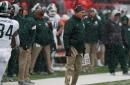 Mark Dantonio: Michigan State football still can have successful season