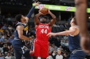 Kushner: What will the Pelicans do without Solomon Hill? Here are some possibilities