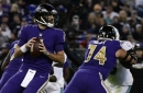 Miami Dolphins rivals: AFC East and the Ravens