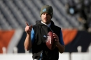 Why I'm picking Detroit Lions to beat Chicago Bears — and L.A. Rams