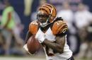 Adam 'Pacman' Jones waived by Broncos