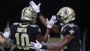 New Orleans Saints: 3 key X-Factors against Atlanta