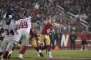 I hate tough quarterbacks